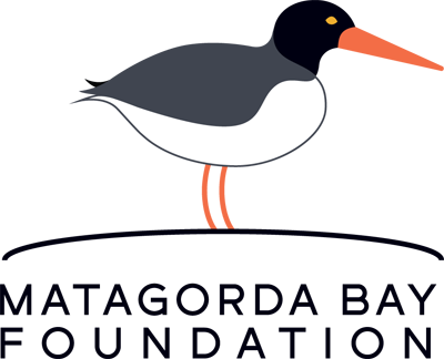 Matagorda Bay Foundation