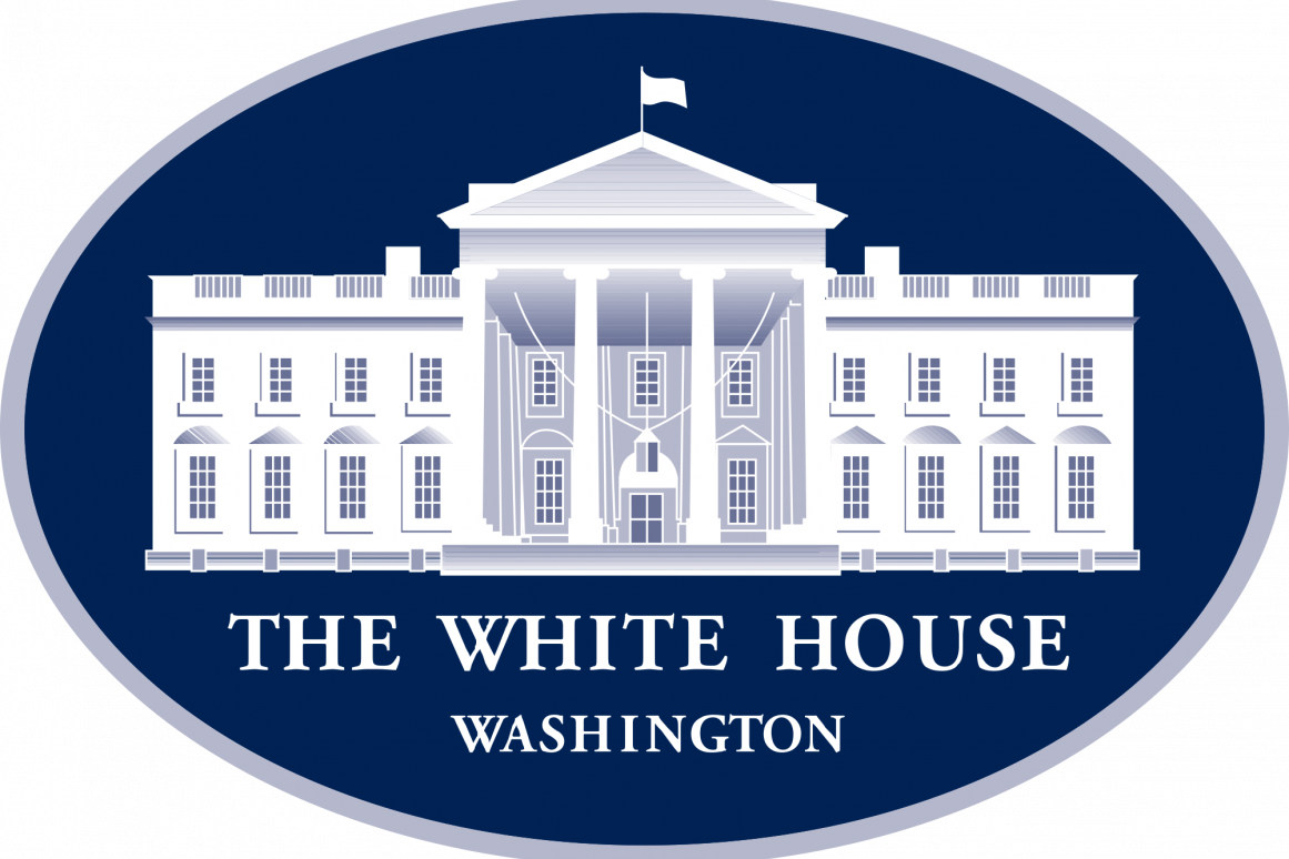 White House Honors HRI