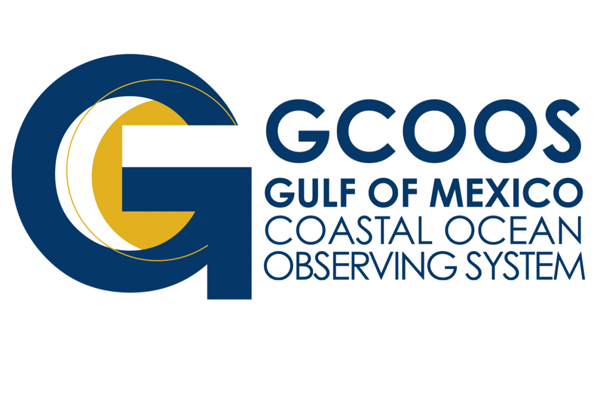 Gulf of Mexico Coastal Ocean Observing System