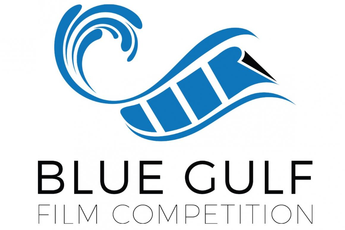 Blue Gulf Film Competition