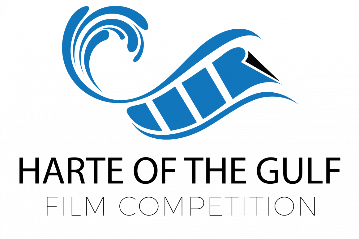 Harte of the Gulf logo