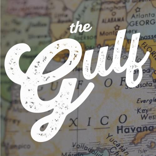 The Gulf Podcast