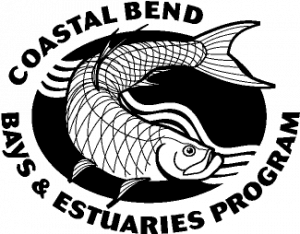 Coastal Bend Bays and Estuaries Program