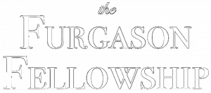 Furgason Fellowship