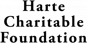 Harte Charitable Foundation