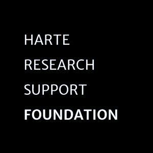 Harte Research Support Foundation