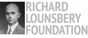 Richard Lounsbery Foundation
