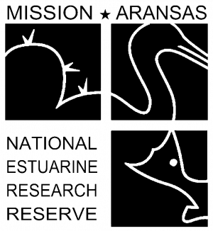 Mission Aransas Reserve