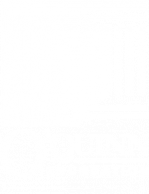 O'Quinn Foundation