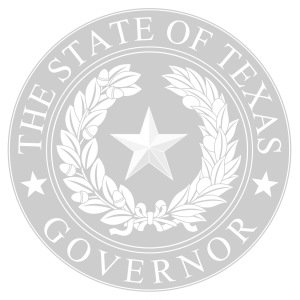 Texas Governor's Office